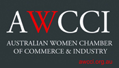 Australian Women Chamber of Commerce and Industry